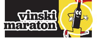 Vinski Maraton - Palić, Subotica